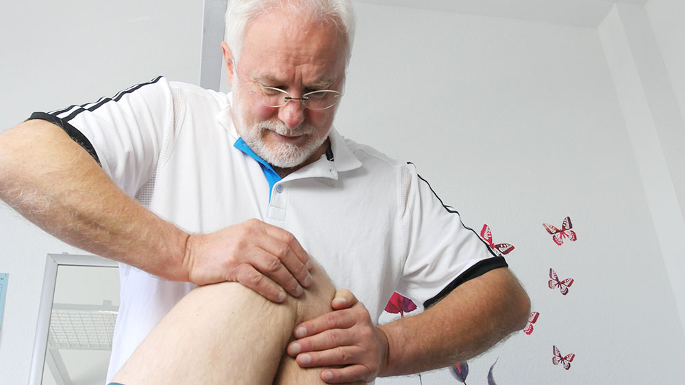 www.foi_therapie.de