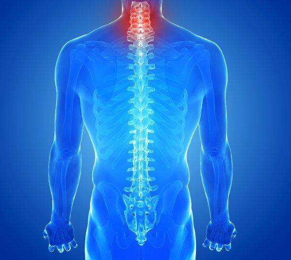 schmerztherapie bei gelenkschmerzen und rückenschmerzen